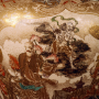 Japon, Satsuma, époque Meiji.