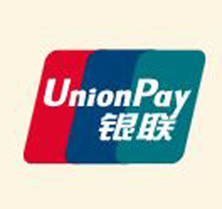 logo Union Pay