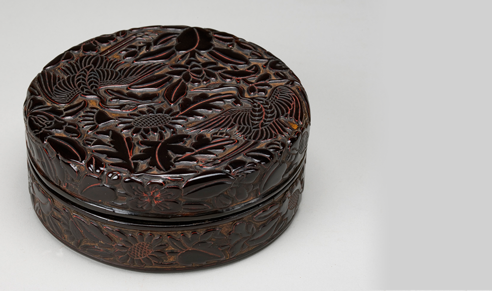 Chinese_Lacquerware_Secondary_980x580_v1